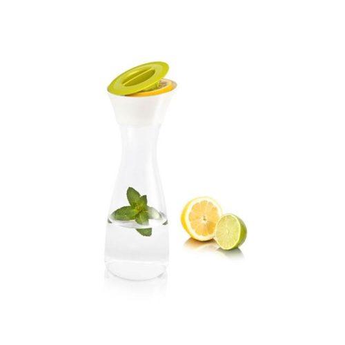 Limonádé kancsó 1L facsaróval