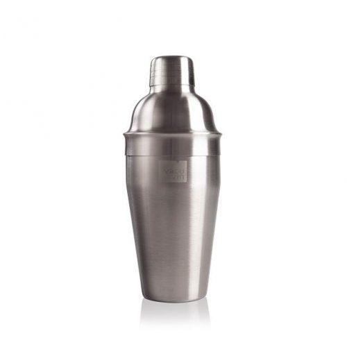 Koktél shaker inox 500 ml